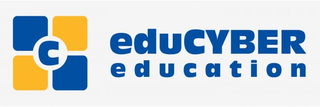 eduCYBER